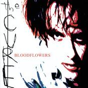 Bloodflowers Songs