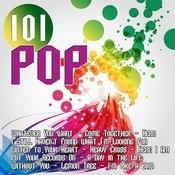 101 Pop Songs