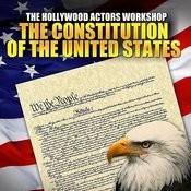 The Constitution Of The United States (Digitally Remastered) Songs