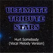 Akon Feat. French Montana - Hurt Somebody (Vocal Melody Version) Songs