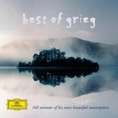 Best of Grieg Songs