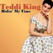 Bidin' My Time Songs