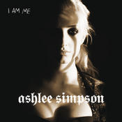 I Am Me Songs