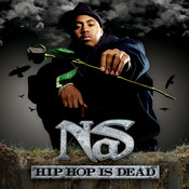Hip Hop Is Dead (Deluxe Edition) Songs