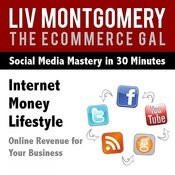 Internet Money Lifestyle: Online Revenue For Your Business, Part 3 Song