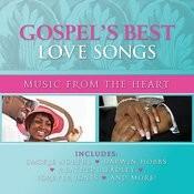 Gospel's Best Love Songs Songs