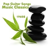 Pop Guitar Songs: 1960s Music Classics Songs