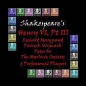 Henry VI Part 3 Songs
