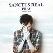 Pray (Radio Mix) Songs