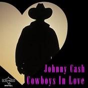 Cowboys In Love, 20 Country Love Songs Songs
