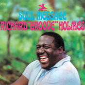Soul Message Songs