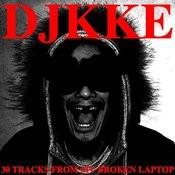 30 Tracks From My Broken Laptop Songs