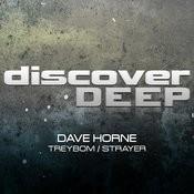 Treybom / Strayer Songs