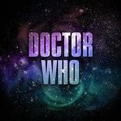Doctor Who - Ep Songs