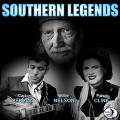 Southern Legends Songs