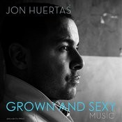 Grown & Sexy Music Songs