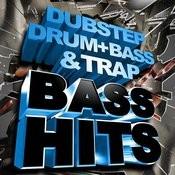 Dubstep, Drum + Bass & Trap Bass Hits Songs