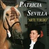 Arte Torero Songs