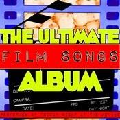 The Ultimate Film Songs Album Songs
