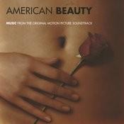 American Beauty Songs