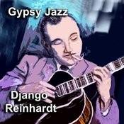 Gypsy Jazz Songs