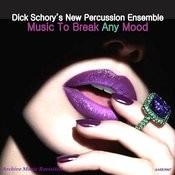 Music To Break Any Mood Songs