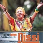 Nissi Songs