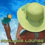 Poolside Lounge 5 (Chill, Deephouse And Lounge) Songs
