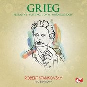 Peer Gynt Suite No. 1, Op. 46: I. Morning Mood Song