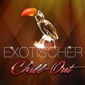 Exotischer Chill-Out (50 Schlager Des Echten Welt Musik Schlagers) Songs