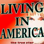 Living In America (Originally Performed By James Brown)[Karaoke Version] Song