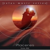 Relax Music Series: Placeres Songs