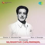 Nilakkatha Chalanangal Songs