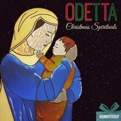 Christmas Spirituals (Remastered) Songs