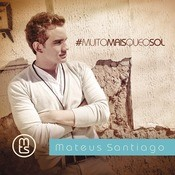 #muitomaisqueosol Songs