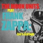 Play Frank Zappa: Joe's Garage Songs