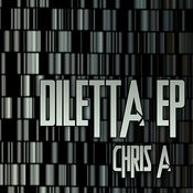 Diletta Ep Songs