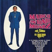 Marco Antonio Muz Songs