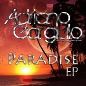 Paradise Ep Songs