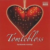 God Jul - Tomtebloss - Sprakande Nostalgi Songs