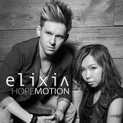 Hope Motion - Single Songs