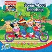 Songs About Friendship Songs