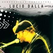 Lucio Dalla Songs