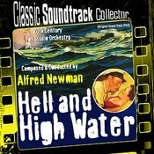 Hell And High Water (Original Soundtrack) [1954] Songs