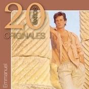 20 Exitos Originales Songs