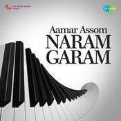 Aamar Assom Naram Garam Songs