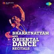 Bharatha Natyam Songs