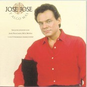 Jose Jose Y Algo Mas Songs