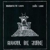 Mogul De Jade Songs