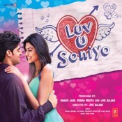 Luv U Soniyo Song